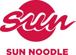 Sun Noodle logo